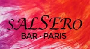 salsero pub latino paris